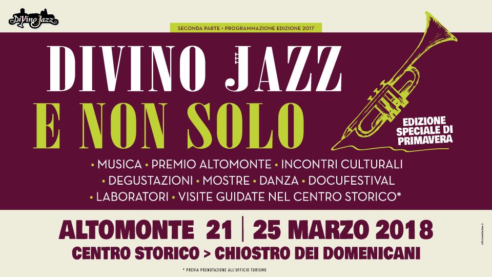 Divino Jazz