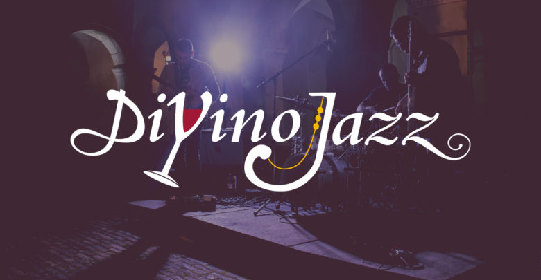 divino jazz altomonte 2019
