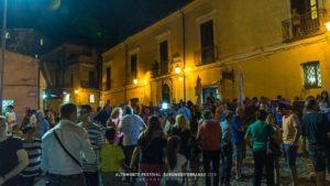 notte bianca altomonte 2019