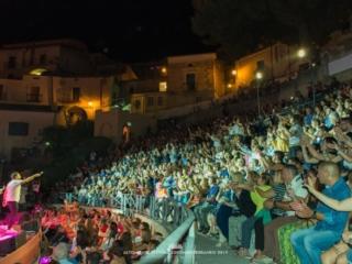 Tiromancino > 23 agosto 2019